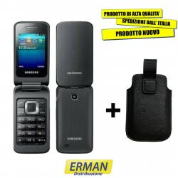 Samsung GT-C3520I Telefono...