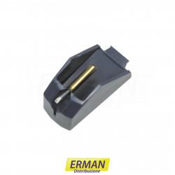 Puntina EPS-30CS EPS-30D EPS30ED EPS30ES per testina Panasonic e National