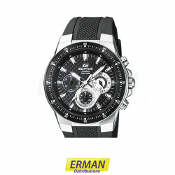 Orologio Casio Edifice...
