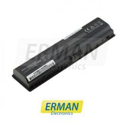 Batteria compatibile per...