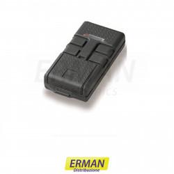 TELECOMANDO RADIOCOMANDO TRASMETTITORE CARDIN S466-TX4 ORIGINALE 29,875MHZ 4T