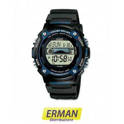 Orologio solare CASIO W-S210H-1