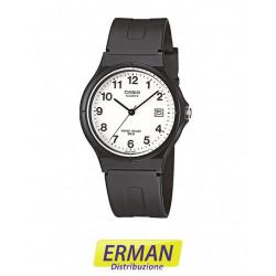 Orologio casio MRW-59-7B orologio da polso classico